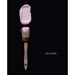 Ballerina 100ml