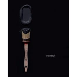 Panther 100ml